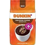 Dunkin' Original Coffee, Whole Bean
