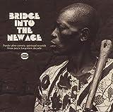 Bridge Into The New Age...