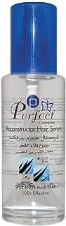 Reconstructed Hair Serum 100ml