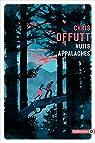 Nuits Appalaches par Offutt