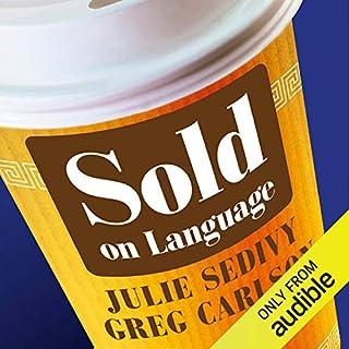 Sold on Language Titelbild