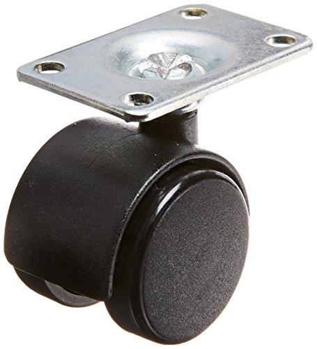 GENUINE Frigidaire 5303275278 Dehumidifier Caster Unit