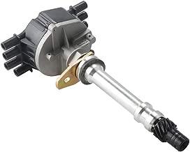 Best 2001 chevrolet silverado 1500 engine 4.3 l v6 Reviews