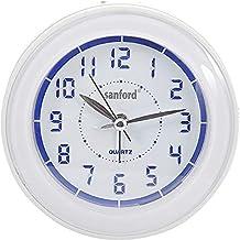 ساعة منبه من سانفورد، انالوج - SF3013ALC