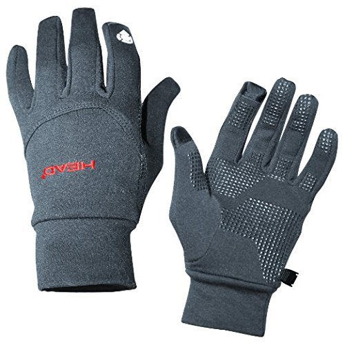 HEAD Multi-Sport Gloves with SensaTEC