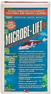 Microbe Lift PL