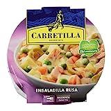 Carretilla Ensaladilla Rusa, 240g