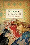 Frederick II: The Wonder of the World