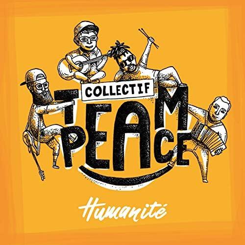 Collectif Team Peace