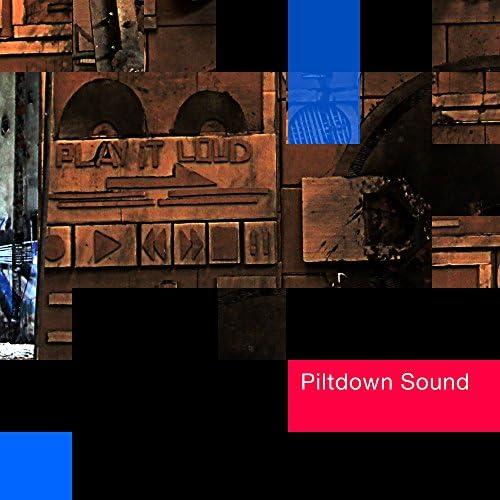 Piltdown Sound