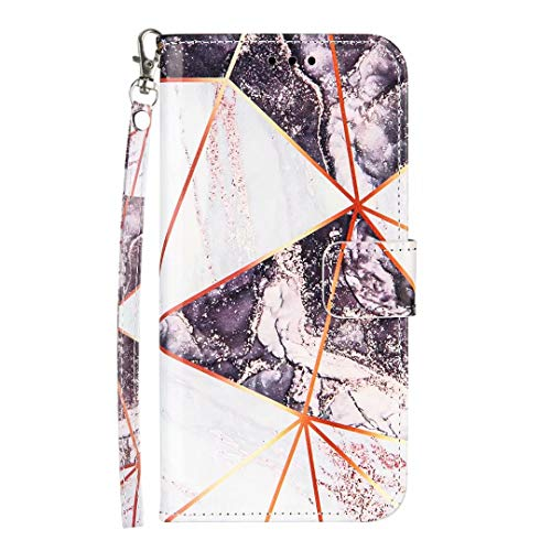 Funda para Samsung Galaxy S21 Diseño, Libro Tapa y Cartera Carcasa de Silicona Estuche Resistente a los Suave arañazos Interna Magnético Cover Funda para Samsung Galaxy S21