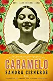 Caramelo [Spanish]