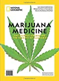 National Geographic Marijuana Medicine