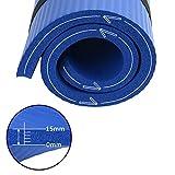 Zoom IMG-2 reehut supporto yoga per ginocchia