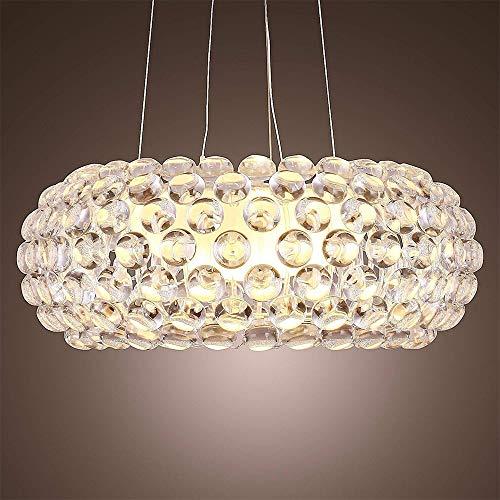 lampada a sospensione moderna lampada di design Foscarini incluso 1 luce