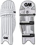 GM 606 Batting Pad 2018 -