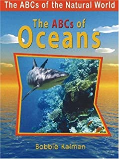 ABCs of Oceans