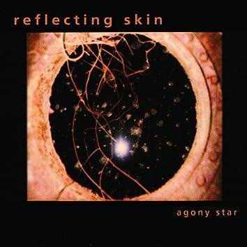 Agony Star