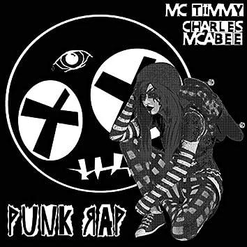 Punk Rap