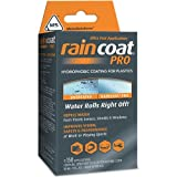 MotoSolutions Raincoat Pro Water Repellent Spray 30ml