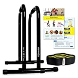 Lebert Fitness EQualizer Total Body Strengthener...