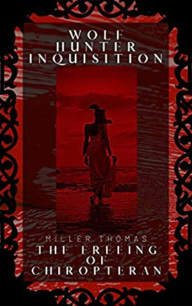 Wolf Hunter Inquisition