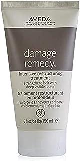 Aveda Damage Remedy Intensieve Restructuring Treatment Haarmasker, 150 ml