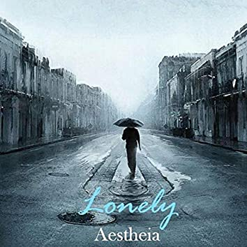 Lonely (Piano Solo)
