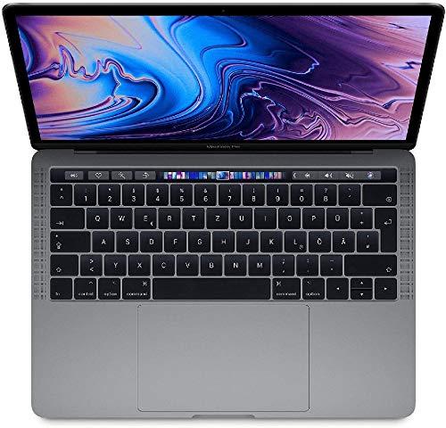 Mac Pro 13 I7 Marca Apple
