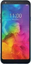 Best lg q6 t mobile Reviews