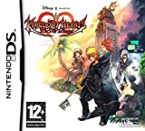 Kingdom Hearts 358/2 Days (Nintendo DS) [Edizione: Regno Unito]