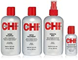 CHI 'Infra' Home Stylist Kit 4