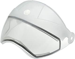 bv2s electric visor