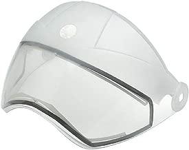 bvs2 helmet parts