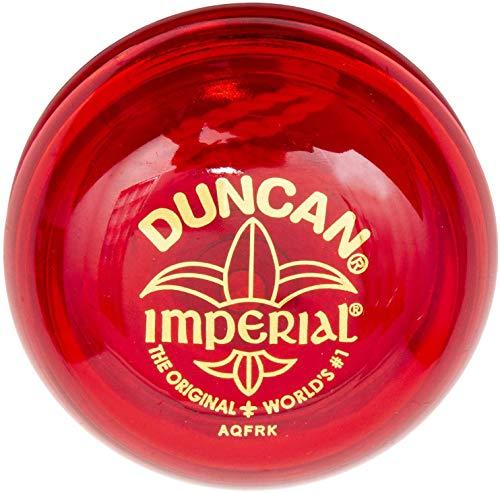 Duncan Toys Versahoop 4