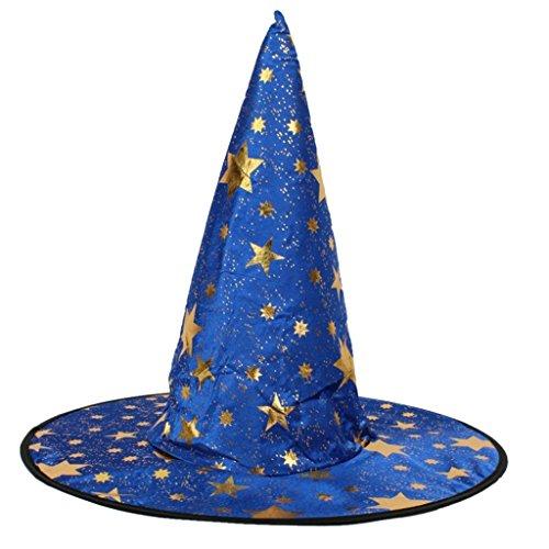 - Hexe Kostüme Für Kleinkinder