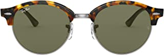 RB4246 Clubround Sunglasses