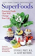Best 14 foods that will change your life Reviews