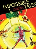 Image of Impossible Tales: The Steve Ditko Archives Vol. 4 (The Steve Ditko Archives, 4)