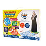 My Salah Mat - Educational Interactive Muslim Prayer Mat for Children, Islamic