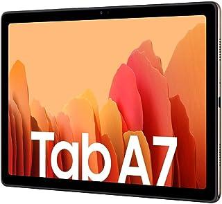 Tab A 7 Wifi Gold