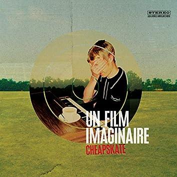 Un Film Imaginaire