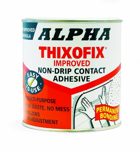 Thixofix 1L