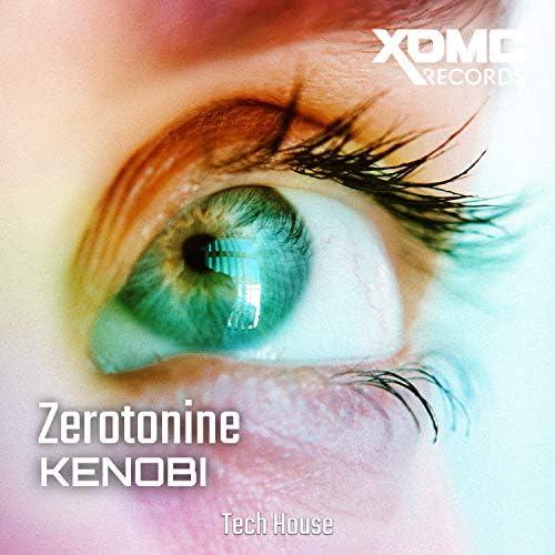 Zerotonine