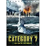 Best Categories - Category 7: The End of the World Review