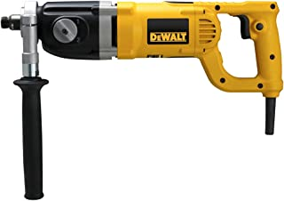 DeWalt DEWALT D 21580 K Diamond - Wet - and Dry Drill