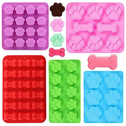 Catálogo de Molde para galletas - 5 favoritos. 4