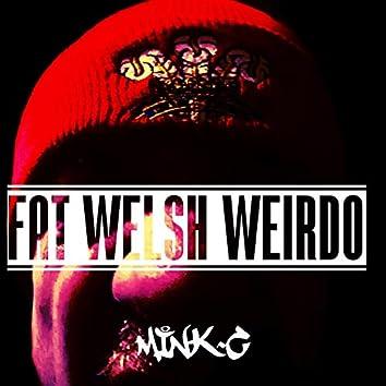 Fat Welsh Weirdo