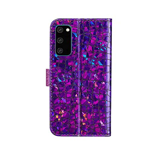 null Samsung Galaxy S20 FE 4G/5G/S20 Lite