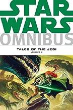 Star Wars Omnibus 2: Tales of the Jedi